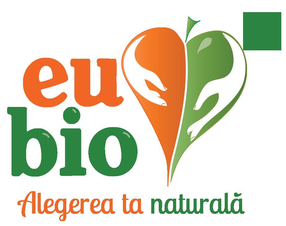 logo-eubio-trandemark-transp