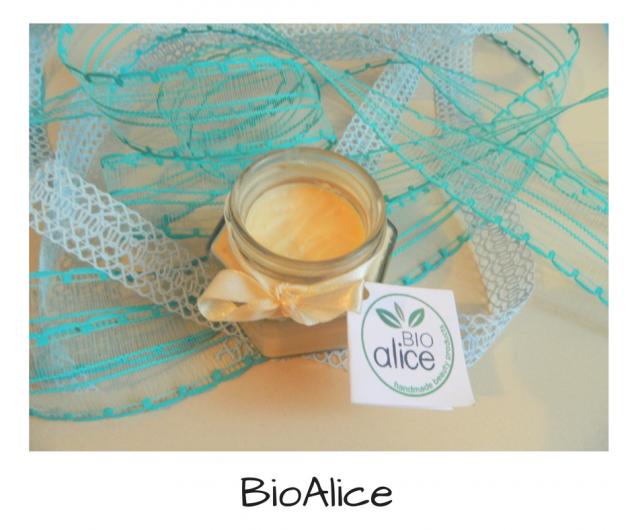 BioAlice (2)